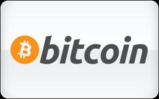 Anatomik Media accepts Bitcoin