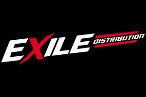 Exile Distribution Deal